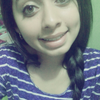 Perliz♥