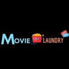 Movie Laundry
