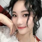 jxng jiwoo