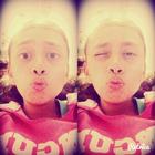 Janely Garcia