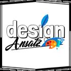 designANSATZ