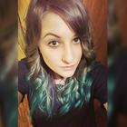 Ally Alexa