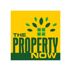 Property Now