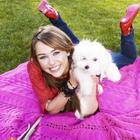 Vicky Cyrus