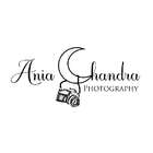 Ania Chandra Photography