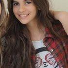 Giovana Teixeira