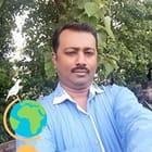Soumodeep Kundu Nanee