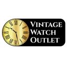 vintagewatchoutlet834