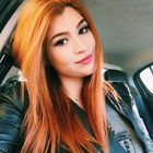 Yasmin Villani