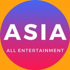 All Asia Entertainment