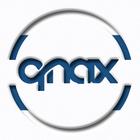 Qnax Servidores Dedicados