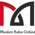 Muslim Baba Online