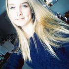 Lisaaa