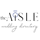 Aisle Wedding Directory
