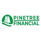Pinetree Financial Partners