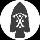 arrowheadcoffeeco