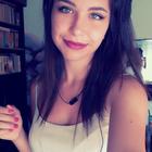 AlexandraIlie