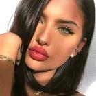 Asmaa Bouziani