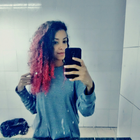 Geovanna Cristina