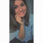 Laura ♥