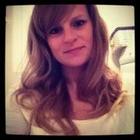 Wendy Hunefeld