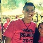 Manny Rangel