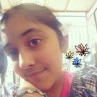 🌼 Noelia Mancillla 🌼