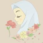 Abrar Qais