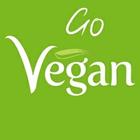 veganizing_in