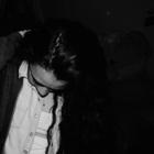 Andrea.