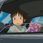 ★ Num_ ★