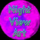 NightViewArt