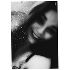 haleyjeanspoon_1