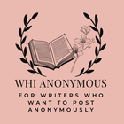 WHI Anonymous