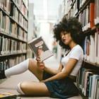 prazer livros