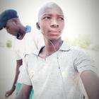 Salisu_Ibraheem