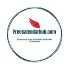 Free Calendar Hub