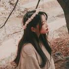 Pak_Do_Yeong