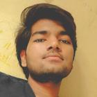Harsh Mishra