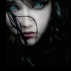 Lilith Dark