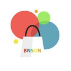 BNSON ONLINE STORE