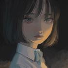 ㅤ inactive