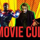 THE MOVIE CULTURE