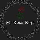Mi Rosa Roja