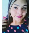 Evelyn Romero Restrepo