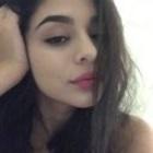 Andrea Rodriguez Lujano