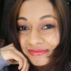 Lakshmi Sanal
