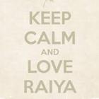 Raiya Patel