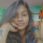 Neha Halder