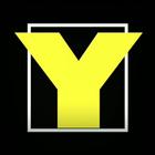 YOOTHZ